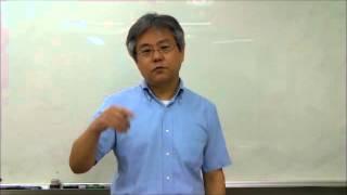 読解力を伸ばすための無料レポートはこちらです http://dokkai.jp/on/
