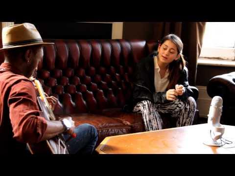 Rudimental - Waiting All Night feat. Ella Eyre (Cover by Jasmine Thompson / Seye)  @RudimentalUk