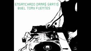 • Enganchado  ♪♫ DAMAS GRATIS ♪♫ ( Temas Clasicos , Viejos & Lo Mas Nuevo 2012 )