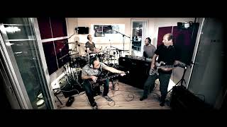 """Gizmodrome """"Man In The Mountain"""" Official Performance Video"""