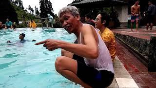 kuta-beach Kuta Bali