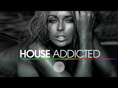 House Addicted | Summer 2016 Megamix