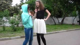 Girl FriendЫ - Деффчонки