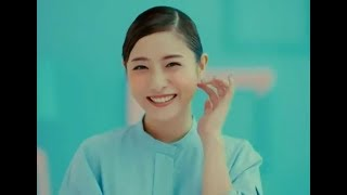 Funny Japanese Commercials Mar 2019 Ep26