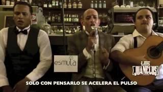 DESPACITO - Los Juanelos (Versión Criolla)