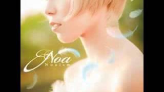 ShaNa - 恋模様 feat. LGYankees