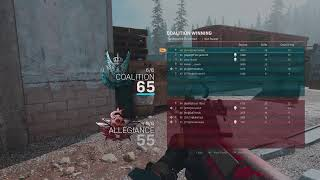 [PS4] COD MW KEYBOARD & MOUSE DAY 4!!! / Road To 220 Subs!! [217/220]