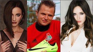 Дмитрий Тарасов и Анастасия Костенко перестали скрывать роман