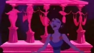 Repeat youtube video My top 10 Disney love songs