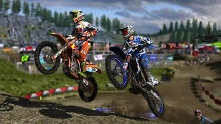 TOP 10 FREE MOTORBIKE GAMES INSANE GRAPHICS For iOS & Android [HD] 2017
