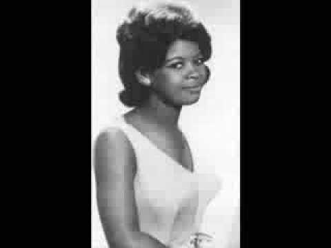 Irma Thomas ~  'Take A Look'   ... in Stereo