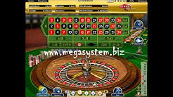 Quasar Gaming Casino Trick - 10 Euro in 12 Minuten