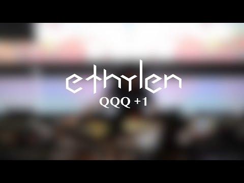 ETHYLEN - QQQ+1