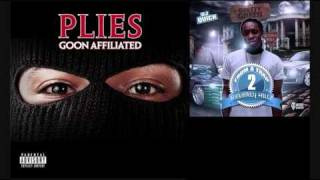 *Best*Plies Bruh Bruh *REMIX*Ghetty Green-My Nigga+Download Link