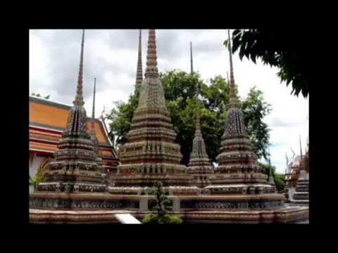 ศิลปะ  ประเทศไทย  สมัยอยุธยา