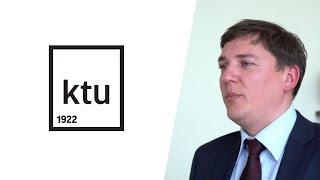 KTU | Technorama 2015 (2)