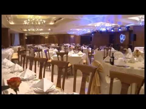 Multi Grand Pharaon Hotel Armenia