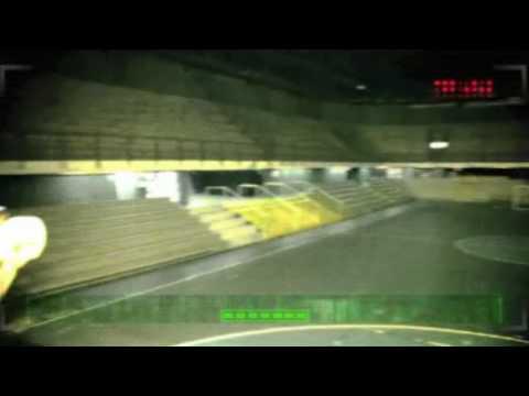 Once Tiros - Bisturi (video oficial) [HD]