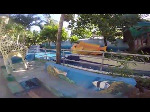 Morong Star Beach Resort and Hotel - Bataan GOPRO