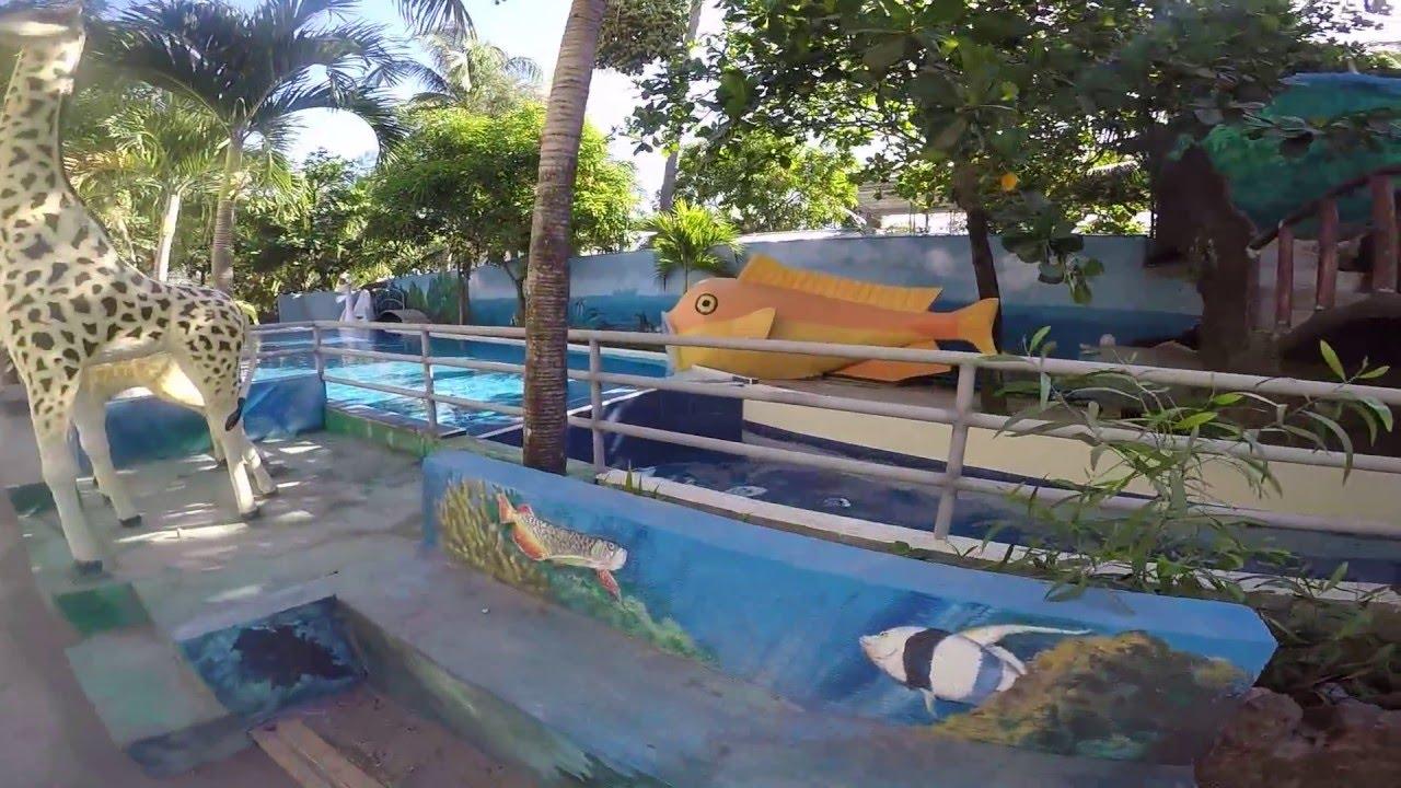 Morong Star Beach Resort And Hotel Bataan Gopro Youtube