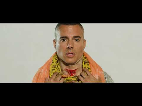 Arthur Yoria - WishList (Official Music Video)