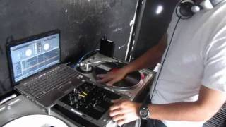 Dj Deltz 2pac Tribute mix R.I.P.