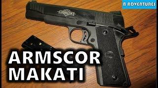armscor guns 1911 45 map1 9mm cz 75 makati manila philippines s2 ep42