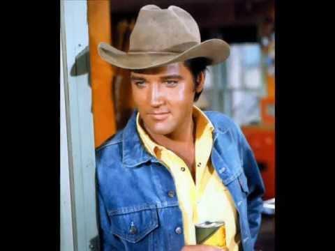 Elvis Presley ~ U.S. Male (Take 7) HQ