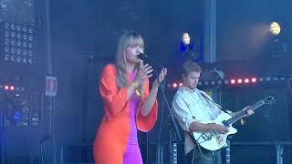 Lxandra Dig Deep - Live at Ruisrock, Turku, July 6, 2018.mp3