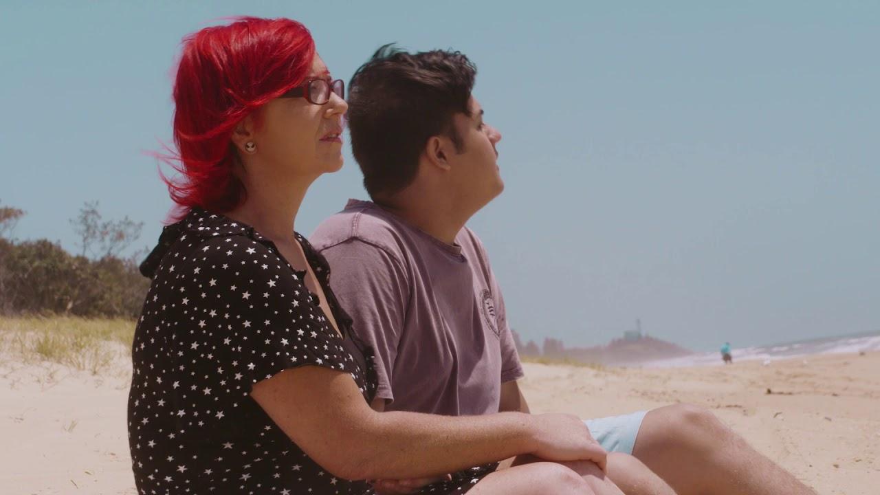 Mason Hope: Let It Go (official video)