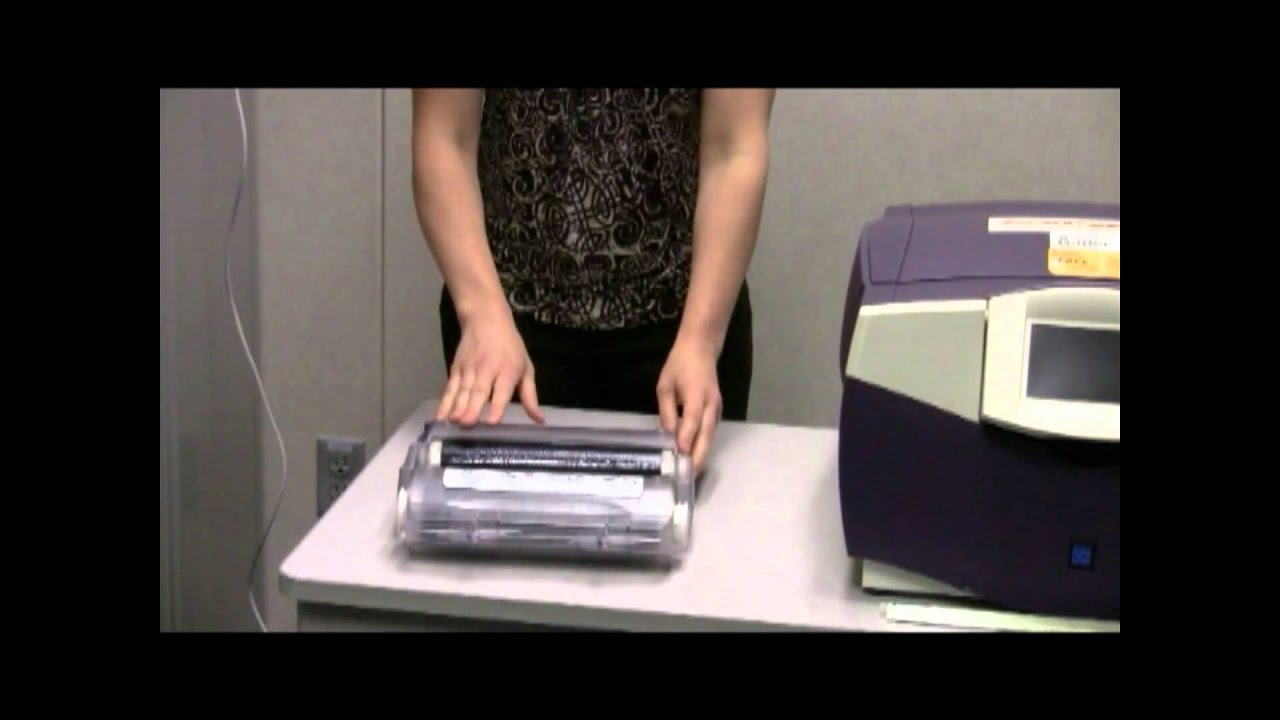 BRADY POWERMARK PRINTER DRIVER DOWNLOAD