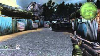 Duty Calls (Pc Game)