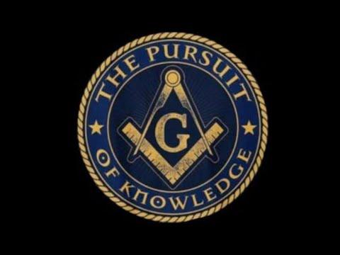 Freemasonry Rebuttal To John Cedars - I Correct His Mistakes - Jehovah's Witnesses JW EXJW