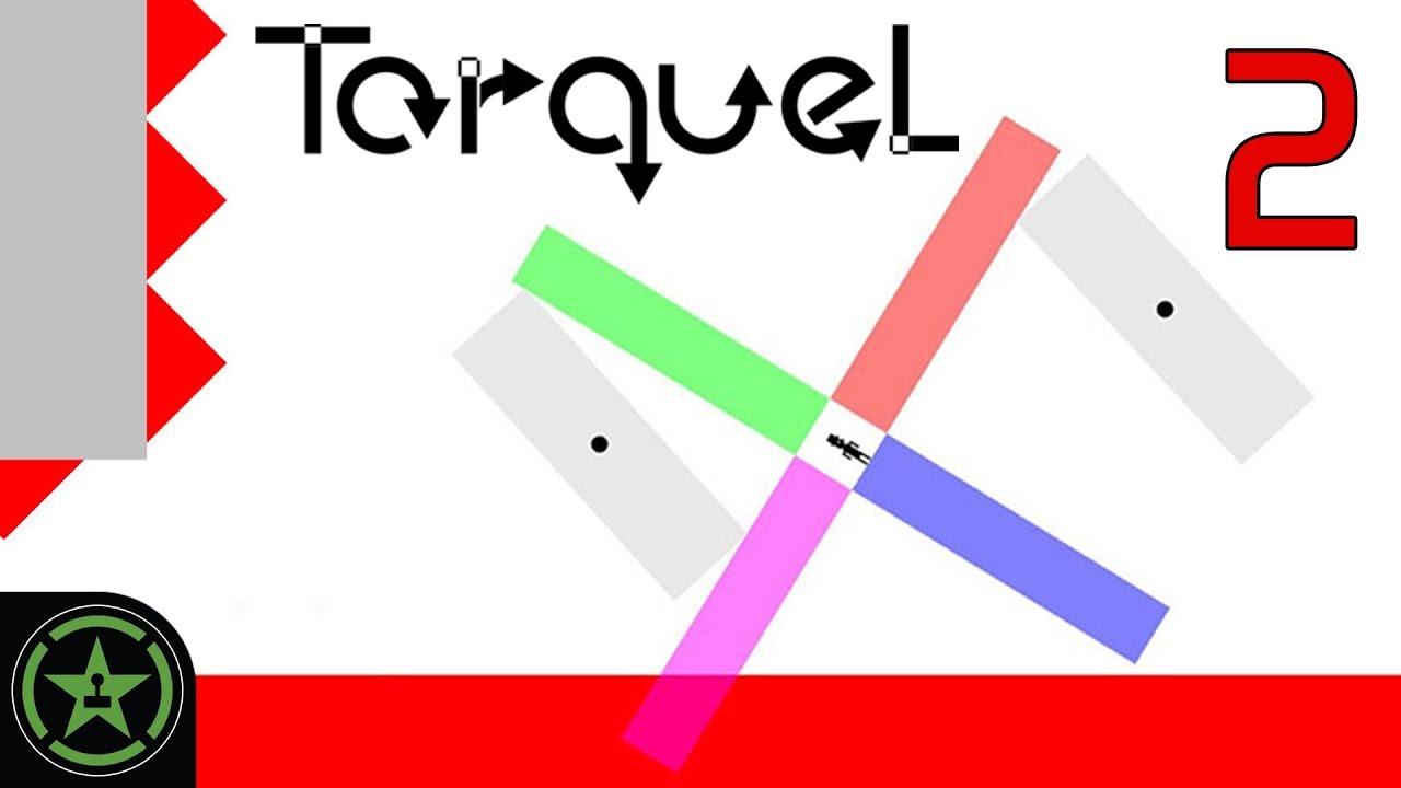 play-pals-torquel-2