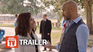 Veep S07E04 Trailer | 'South Carolina' | Rotten Tomatoes TV