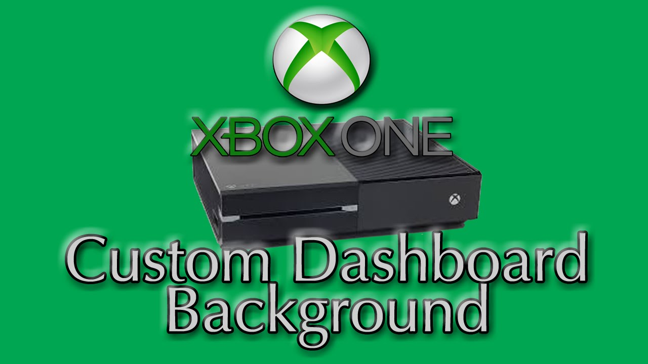 - Xbox one wallpaper template ...