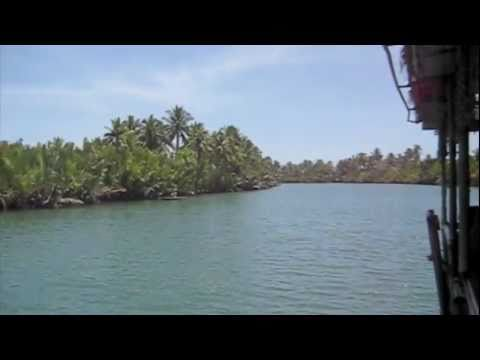 Bohol Music Video