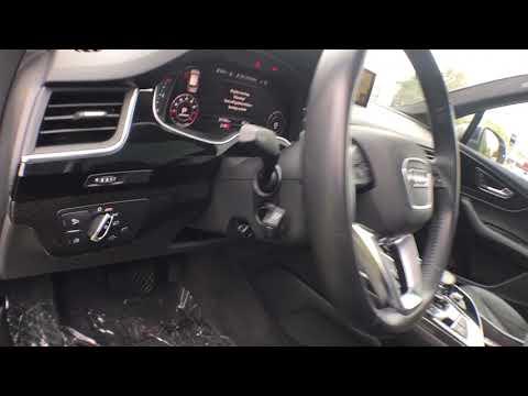 Audi Q Cascade Lowell Portland Grand Rapids Lansing MI - Cascade audi