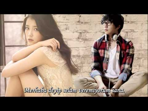 En güzel Kore şarkıları