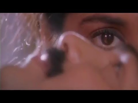 Malayalam Movie | 4 The People Malayalam Movie | Padunna Song | Malayalam Movie Song from YouTube · Duration:  4 minutes 20 seconds