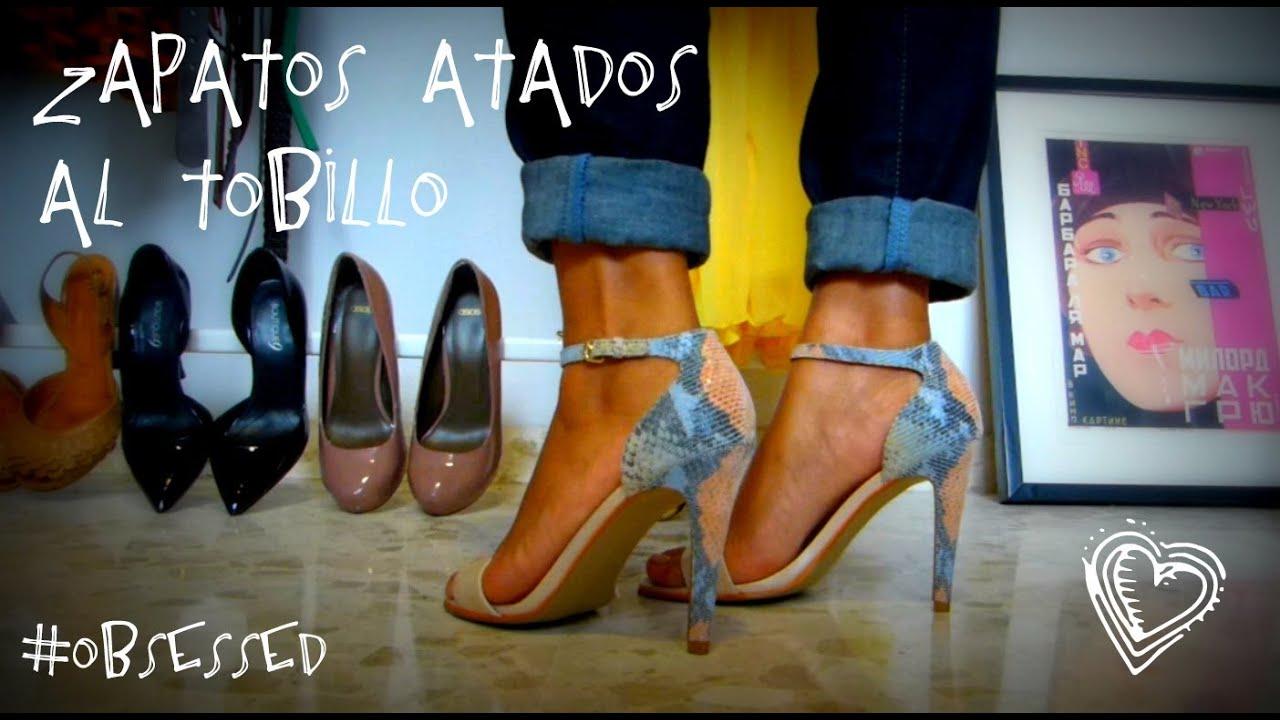 65cd0e13f3a Forever 21 | La Fashionista Realista