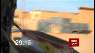 في #بي_بي_سي_ترندينغ اليوم: الملايين في شمال افريقيا يحتفلون بالسنة الأمازيغية الجديدة..