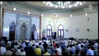 Правила совершения пятничной молитвы(Джума намаз)-фикх