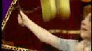 Furkan Kızılay - [Ünlüler sirki]