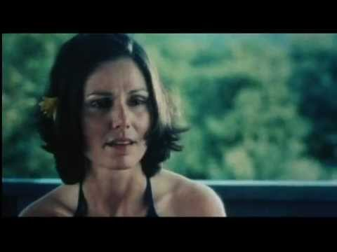 THE STEPFORD WIVES (Theatrical Trailer/1975)