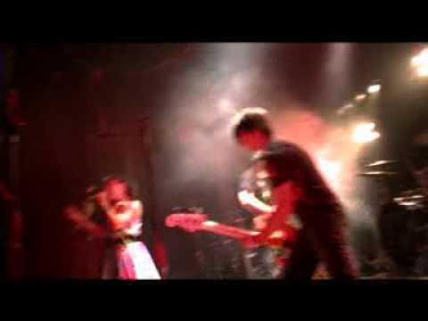 PMMP-Isin pikku tytto(Live at Tavastia 2005)