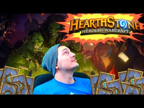Hearthstone   Playing On My IPad In Finland!   12hr Livestream Challenge!  (iOS/Android)
