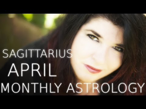 scorpio weekly astrology forecast 19 march 2020 michele knight