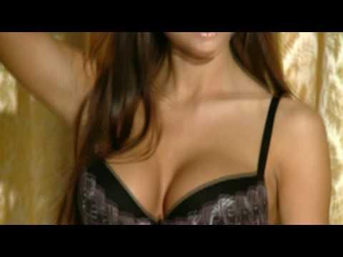 0e0566894a6473 Boccara - Tylko w Intymna.pl - YouTube