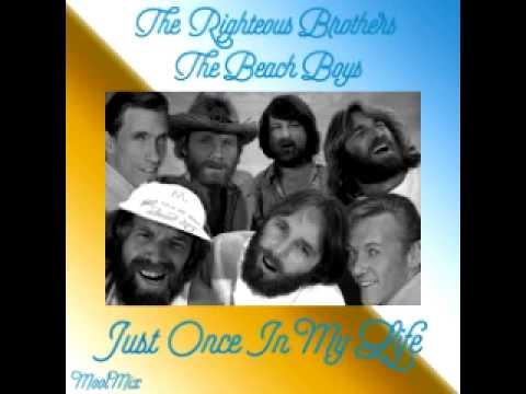 Righteous ones lyrics